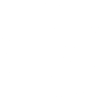 Forest Resource Improvement Association of Alberta logo